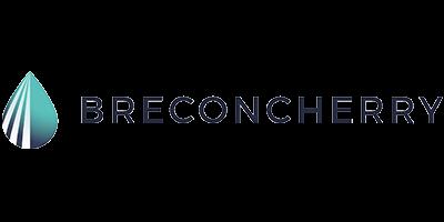 breconcherry-logo