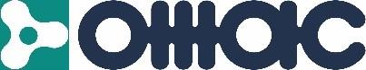 omac-logo